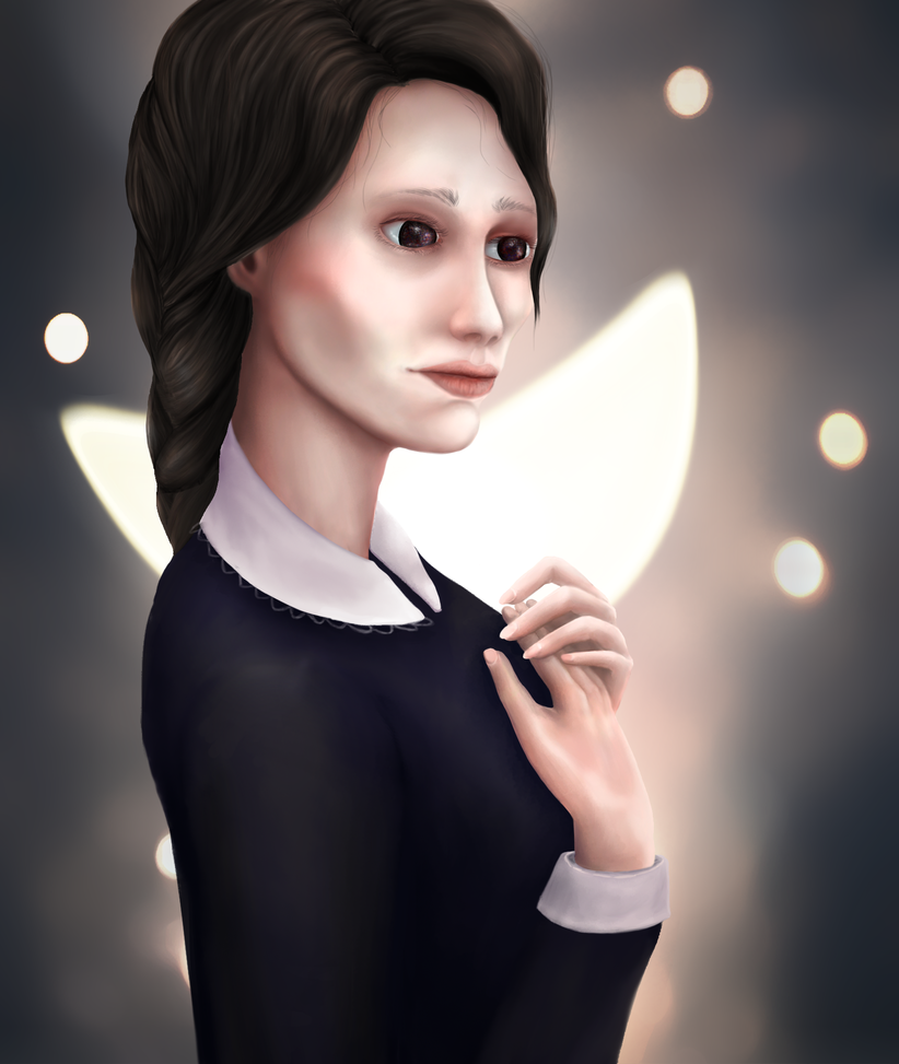 Beata by Lesard