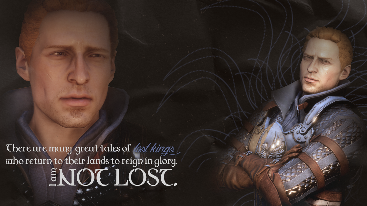 alistair wallpaper by kaylir on deviantart