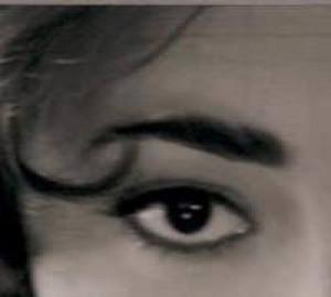 Ara-Lynn's Profile Picture