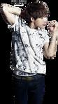 [PNG] INFINITE - Sunggyu
