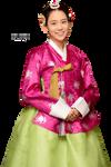 [PNG] KARA - Seungyeon