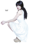 [PNG] miss A - Suzy