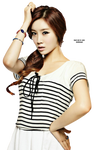 [PNG] GIRL'S DAY - Jihae