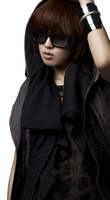 [PNG] 4minute_005