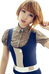 [PNG] 4minute_006
