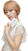 [PNG] 4minute_012