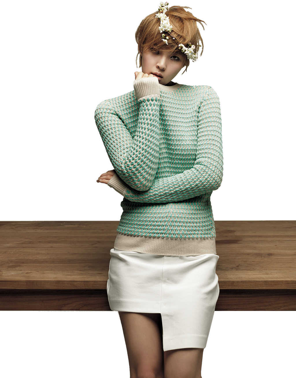 [PNG] 4minute_013
