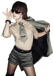 [PNG] 4minute_015