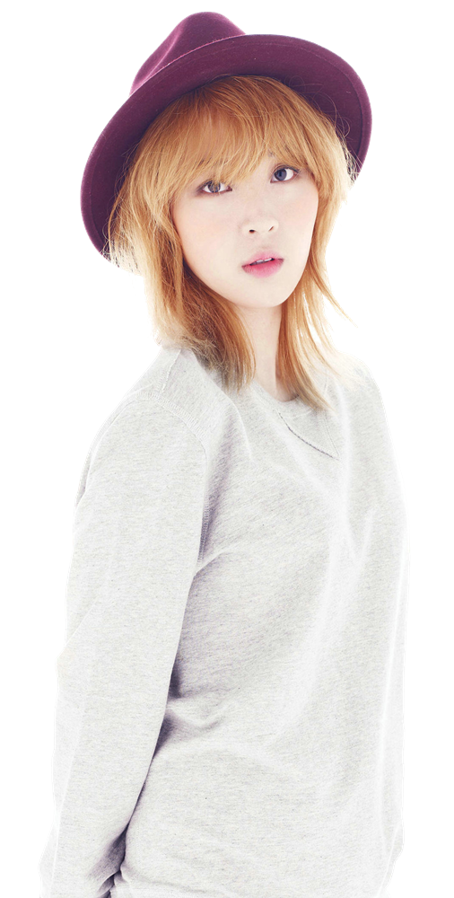[PNG] 4minute_017