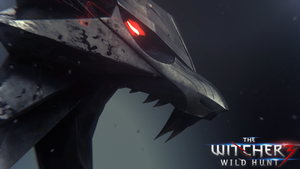 The Witcher 3 wallpaper 5