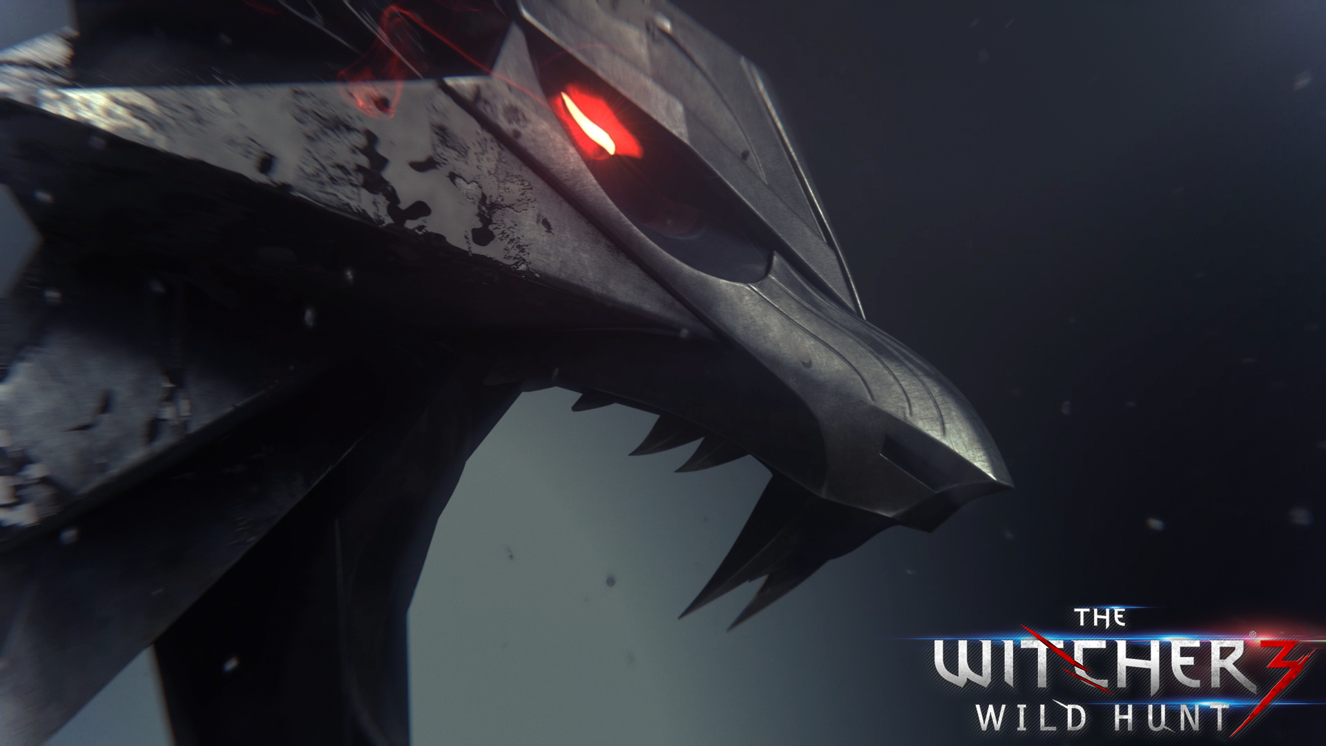 The Witcher 3 Wallpaper 5 By Romix44 On Deviantart