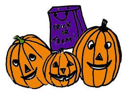 halloween 2 by Scarletmarie16