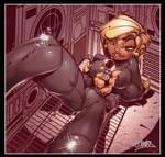Agent K 2
