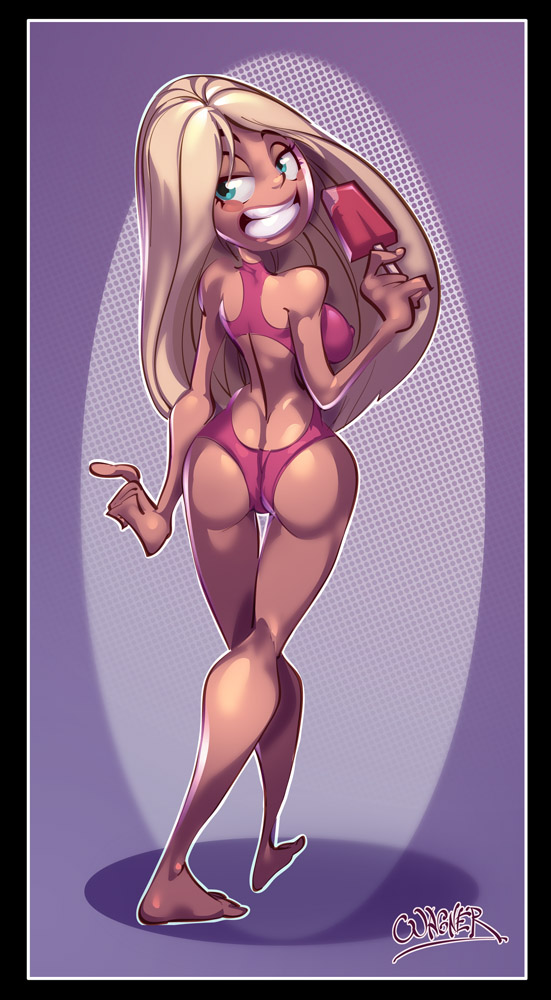 Theme Kind of magic cartoon porn suggest
