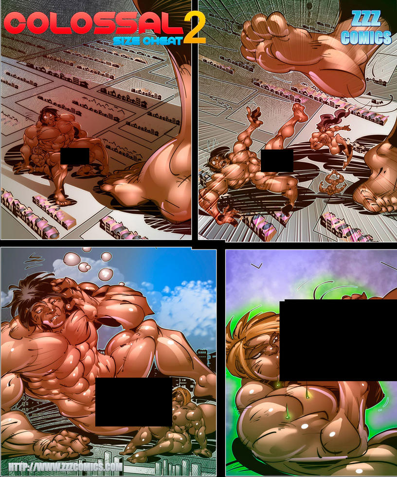 colossal size cheat 2  pg2 by wagnerf
