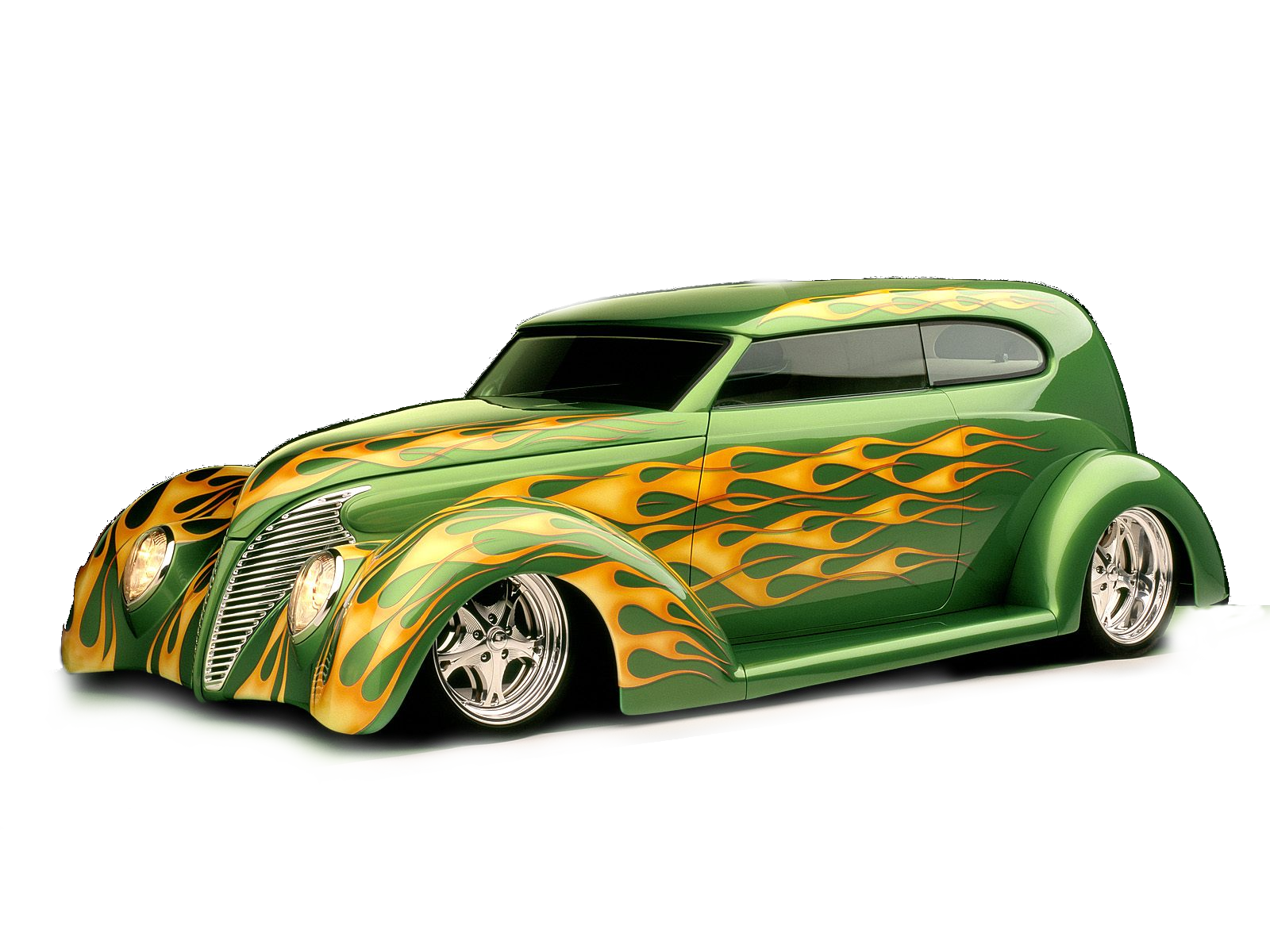 car png by singtolife on deviantart rh singtolife deviantart com Car Show Logo antique car show clipart