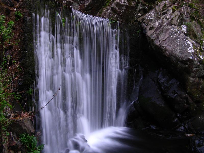 cascata na lousa by rjdp1