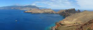 .:Madeira Island:.