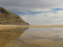 .:Murtinheira Beach:. by rjdp1