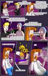 Laidback Bob - Page 13