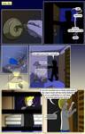Laidback Bob - Page 16