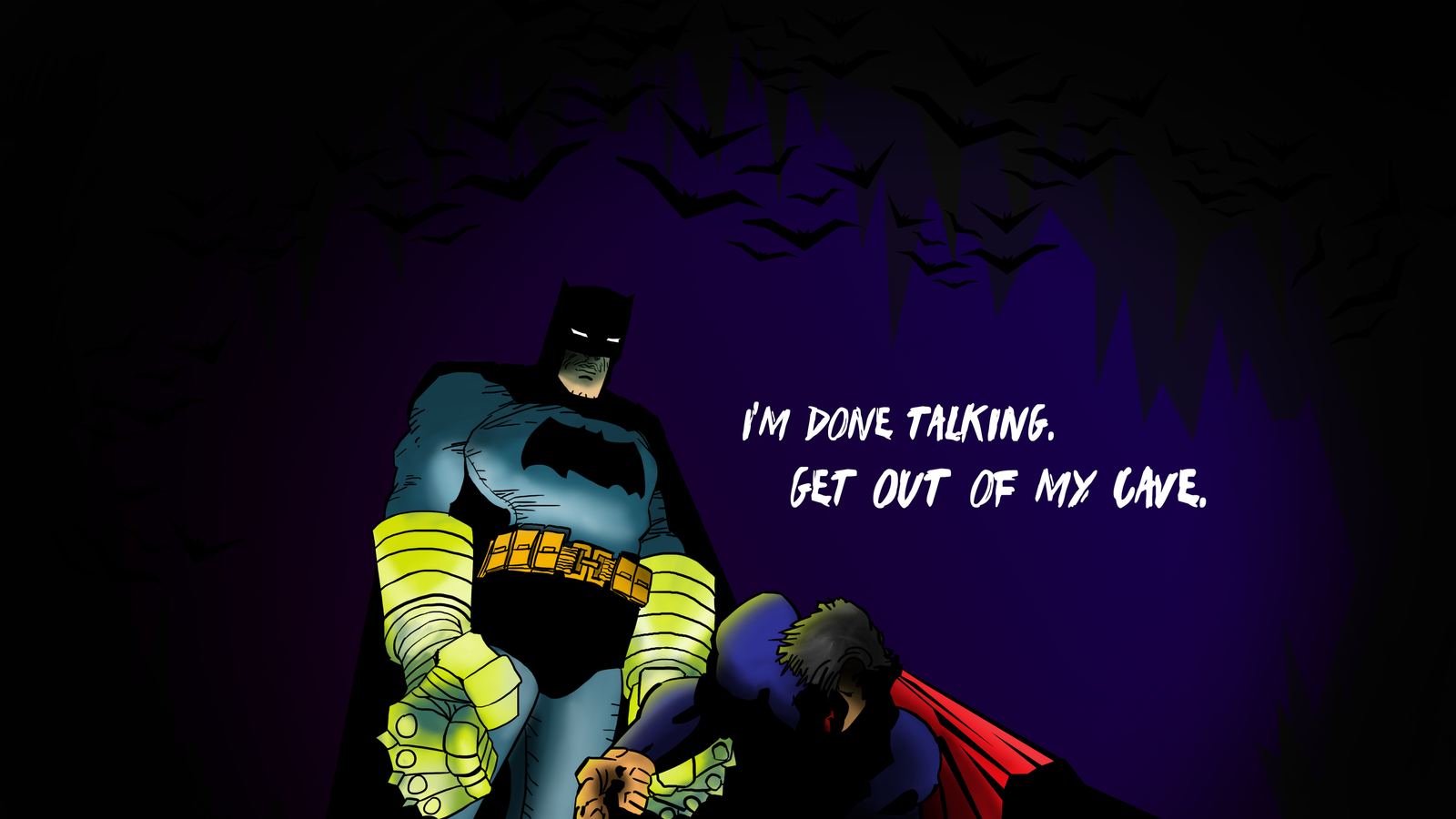 the dark knight strikes again pdf free