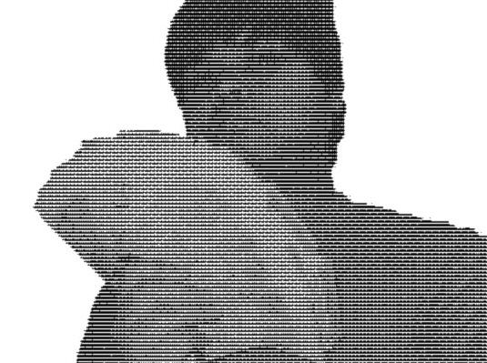 syarel's Profile Picture