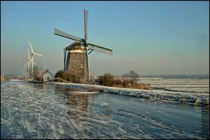 Ice 2008