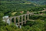 Bolozon, Auvergne-Rhne-Alpes