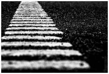 Piano Road