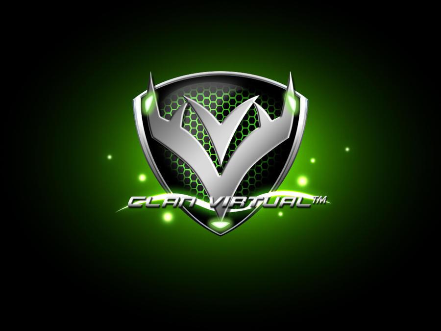 Free Online Clan Logo Maker  Gaming Clan Logo Maker