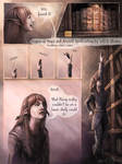 Short comic: size matters - page 2
