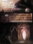 Short comic: size matters - page 3