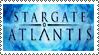Stargate Atlantis love by pandoras-rose