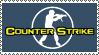 Counter Strike stampy by pandoras-rose
