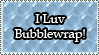 bubblewrap by pandoras-rose