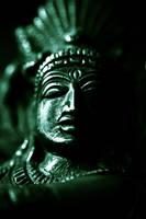 Artifacts - Auspicious One