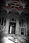 Chateau Noisy - Main Room 1