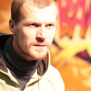 LASTOChkin's Profile Picture