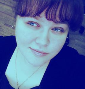 Nadin7Angel's Profile Picture