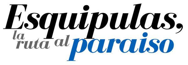 logo esquipulas by jorg3-el-p3rro