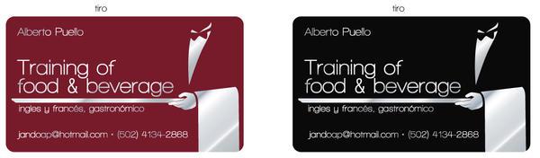 tarjeta de presentacion by jorg3-el-p3rro