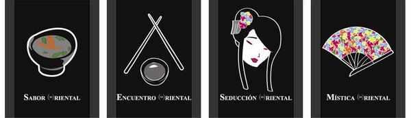 misso expectacion by jorg3-el-p3rro