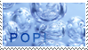 bubble stamp by pixi-dust