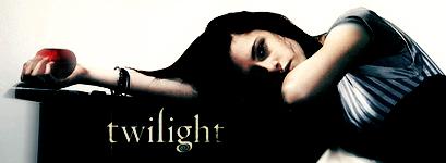 Twilight- Emo Bella 8D by tina643211