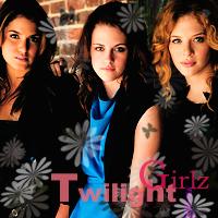 New- Twilight Girls by tina643211