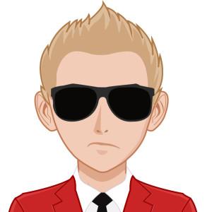 FakUZone's Profile Picture