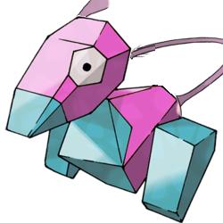 Merygon by EpicKC01Gamer