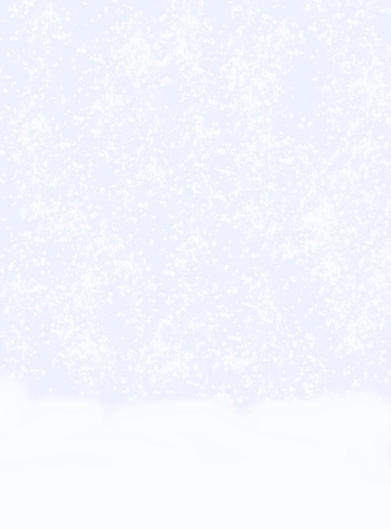 snow effect by octaviavectorr on deviantart