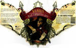 Vlad's Red Impaler Ale
